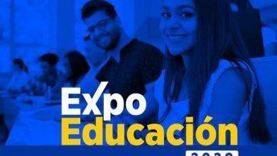 Expo Educación 2020 en Montería
