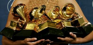 Horario y canales para ver los Latin Grammy 2020