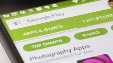 Juegos y aplicaciones Android gratis en Google Play por tiempo limitado. Muchos de los juegos y aplicaciones que hay en Google Play son de pago, pero hay ciertos