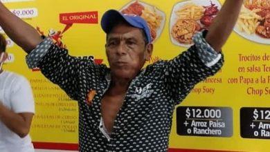 Los memes que dejó el concurso del Gran Comelón de Córdoba