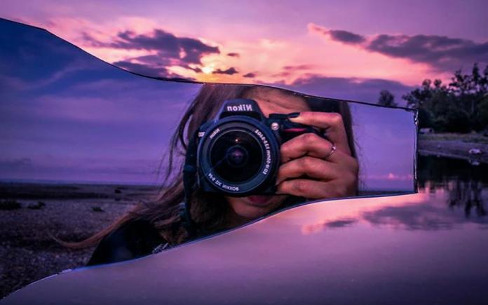 Nikon ofrece gratis todas sus clases de fotografía hasta que acabe el año