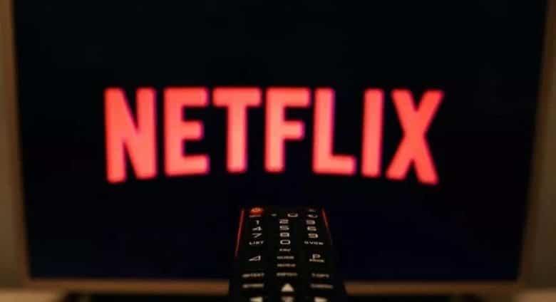 Películas estrenos de Netflix en noviembre