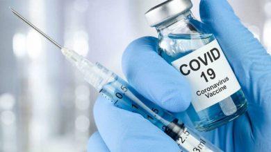 Pfizer anuncia que su vacuna contra Covid19 es eficaz en un 90%