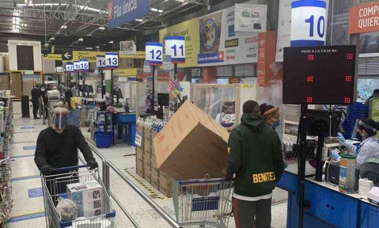 Prepárese para el tercer día sin IVA en Colombia