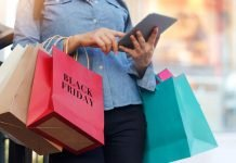 Productos que debes evitar comprar en el Black Friday