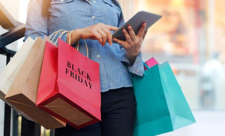Productos que debes evitar comprar en el Black Friday