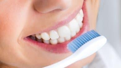 Recomendaciones para el cuidado de la salud bucal en pandemia