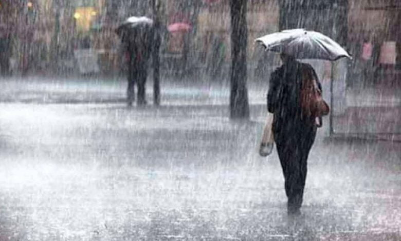 Recomendaciones para la segunda temporada de lluvias