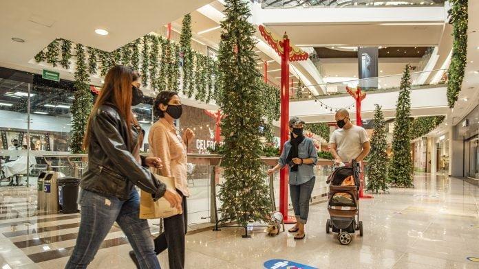 Recomendaciones para las celebraciones decembrinas: Minsalud
