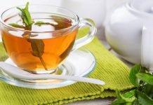 Remedios naturales para tratar la retención de líquidos