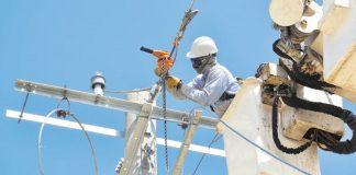 Sectores en Cereté, Montería y San Carlos que no tendrán luz el martes 3