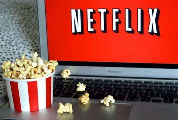 Series estreno de Netflix en noviembre