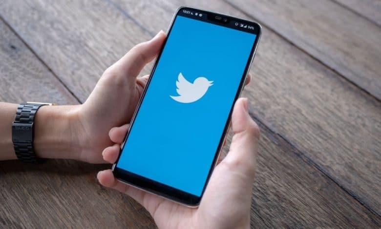 Twitter lanza nueva función llamada 'Fleets'
