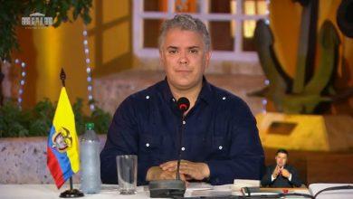 Vacunas contra Covid19 se entregarán de manera gratuita a colombianos