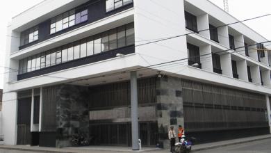 Actividades en Montería de la Red Cultural del Banco de la República