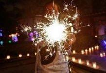 Alcaldía de Montería expidió decreto para regular uso de la pólvora