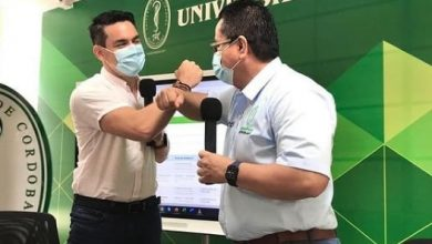 Alcaldía mantendrá apoyo económico a estudiantes de la Unicor