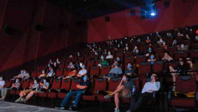 Películas estreno en cines de Montería