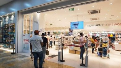 Cierran 4 establecimientos en Montería por incumplimiento de protocolos