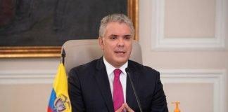 Colombia podría iniciar vacunación de prueba esta semana