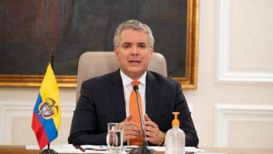 Colombia suspende vuelos desde y hacia Reino Unido: excepciones