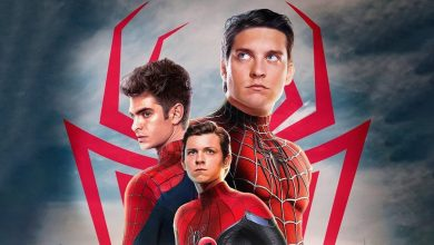 Confirman a los anteriores Spider-Man para Spider-Man 3