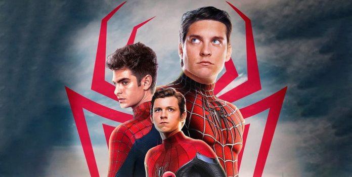 Confirman a los anteriores Spider-Man para Spider-Man 3