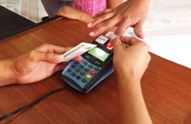 Cronograma de pagos de Familias en Acción