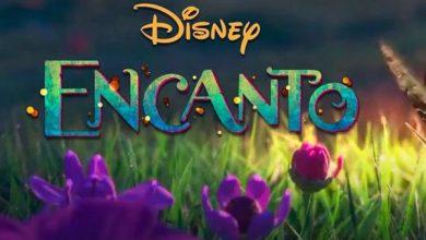 Detalles sobre la nueva película de Disney 'Encanto'