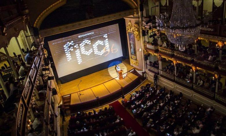 Festival de Cine de Cartagena anuncia la edición 'Interruptus'