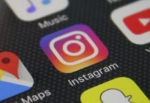 Instagram usa la cámara de tu celular para grabar tus reacciones