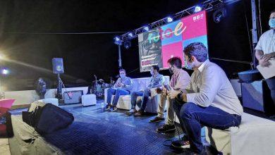Lanzan en Montería estrategia de reactivación económica, 'Ruta E'