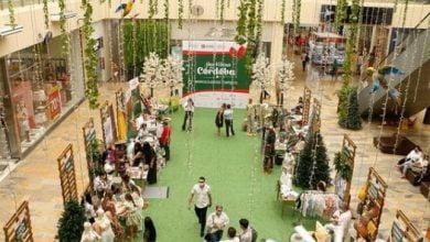Primera Feria de Emprendimiento 'Montería Conecta'