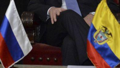 ¿Qué hay detrás del espionaje ruso en Colombia?