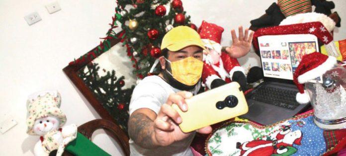 Recomendaciones de actividades en Navidad y Año Nuevo