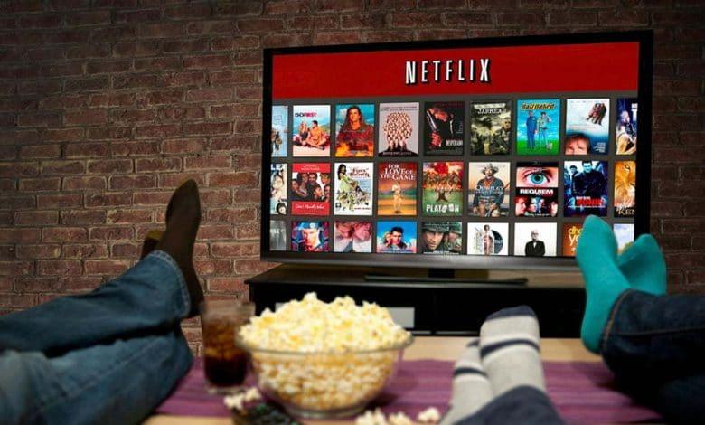 Series estreno de Netflix que llegan en enero de 2021