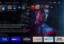 Videojuegos que podrás descargar gratis para PS4 y PS5