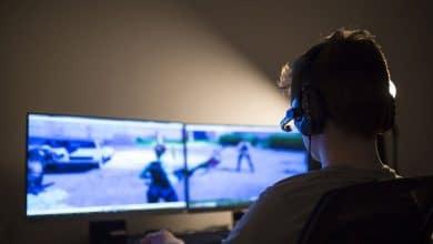 4 videojuegos gratis, online para disfrutar con amigos