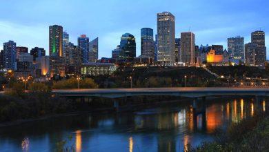 5 ciudades que le pagan si se muda a ellas