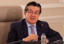 Así será la vacunación en Colombia este 2021