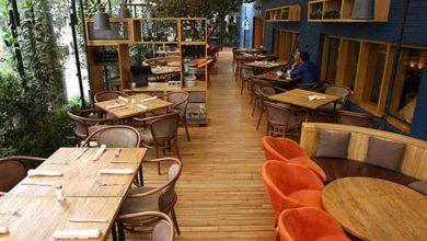 Bares y restaurantes no tendrán que pagar impuesto al consumo