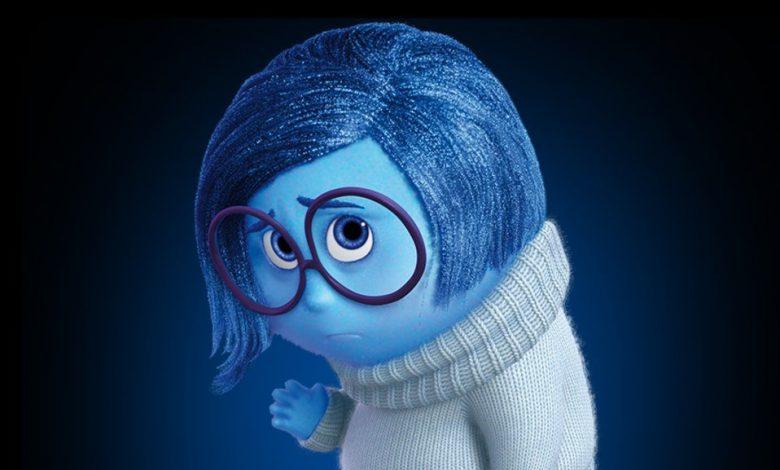 """Blue Monday: ¿por qué hoy es """"el día más triste del año""""?"""