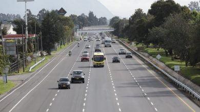 Bogotá decreta cuarentena estricta en tres localidades