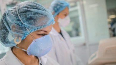 Capacitarán talento humano para vacunación contra Covid19