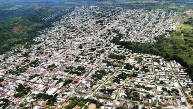 Colombia tendría nuevo departamento, se llamaría 'Sur Caribe Colombia'