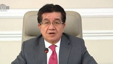 ¿Cómo escogen las vacunas contra Covid19 en Colombia?