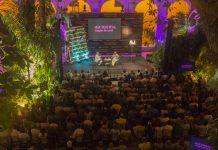 Hay Festival 2021 será gratuito y online