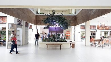 Hoy inicia la Feria del Centro Cultural Guillermo Valencia Salgado