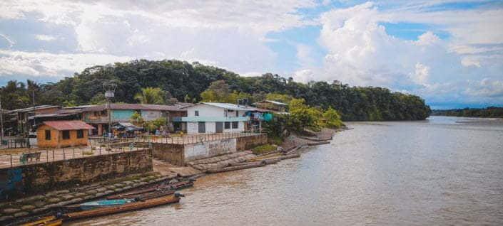 Minsalud confirmó presencia en Colombia de cepa brasileña de Covid19