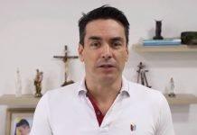 """""""No podemos someter la vacuna al mejor postor"""": alcalde de Montería"""